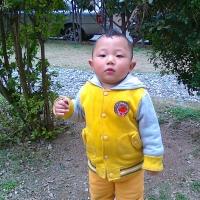 qianqianzheng